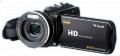 Digital Video Cámara Winait16MP 23X Optical Zoom 1080P HD Digital