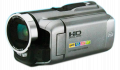 Winait's 14MP Digital video cameras with TV output and 2LED Flash light