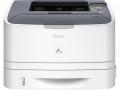 Impresoras láser blanco y negro LBP6650DN