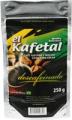 Café el Kafetal descafeinado espresso, para colar o pasar