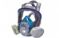 Respirador Advantage 3000