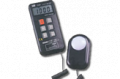 Luxómetro digital 1336A