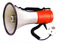 Megafono ER56