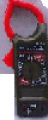 Amperimetro Digital DT266/FT626