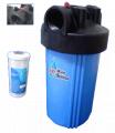 Purificador de Agua Big Blue