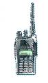 Radios marca Motorola