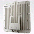 Sistemas Punto a Punto Series PTP300