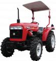 Tractor Jinma 204
