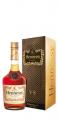 Coñac Hennessy V.S. 70cl pc016246