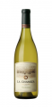 Vino Polo Amateur Chardonay 75 cl. (Argentina)