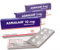 Montelukast sódico Asmalair®