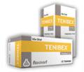 Antiprotozoario y antibacteriano Tenibex