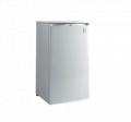 Refrigeradora 4 pies color blanco Modelo: TA04Y07EXB0 Marca: General Electric
