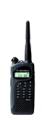 Radios Portátiles  PRO2150 de Motorola