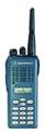 Radios Portátiles PRO3150
