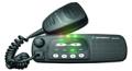 Radios Móviles PRO3100