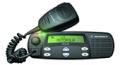 Radios Móviles PRO5100