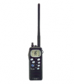 Radio Marina IC-M1V