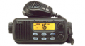 Radio Marina IC-M45