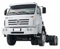 Camión Worker 31-310  (Carretera Larga Distancia)