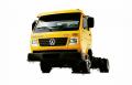 Camión Worker 9-150