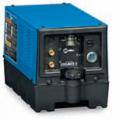 Motosoldadoras Miller Coolant Systems  Coolmate 3