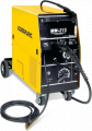 Maquinas para Soldar Comparc MM-215