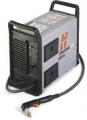 Equipos de Plasma Corte Powermax 1000