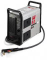 Equipos de Plasma Corte Powermax 1250