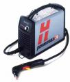 Equipos de Plasma Corte Powermax 30