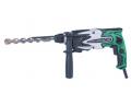 Martillo Perforador Eléctrico - DH24PC3 Hitachi