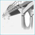 Plancha para puentes