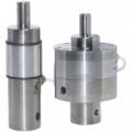 Sensores / Transmisores de Fuerza (Peso)