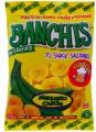Chifles Banchis (Presentaciones : 47gr, 100gr, 150gr)