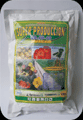 Fertilizante Foliar Super Produccion Inicio 30-10-10