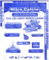 Nitro Calcio 15.5-00-00-19