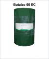 Herbicida Butalac 60 EC