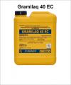 Herbicida Granimaq 40 EC
