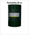 Insecticida Pyrimetha 25 ec