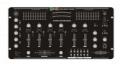 Mezclador de 4 canales Mixer7500USB