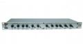Ecualizador ITL234 - Crosower