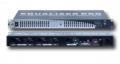 Amplificador  ITL380U