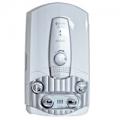 Calentador Centon Zillenium WH8118