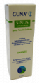 Guna Sinus Nose Spray