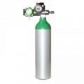 Cilindro de Oxigeno 175 litros
