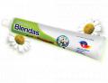 Blendas Menta Natural + Manzanilla