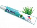 Blendas Super Menta + Aloe Vera