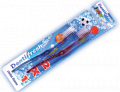 Cepillos Dentifresh Junior 2x1
