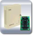 Equipos y Software para control de accesos