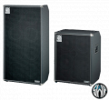 Back line (Instrumentos) - Bass Amps